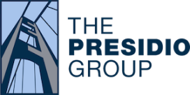 The Presidio Group