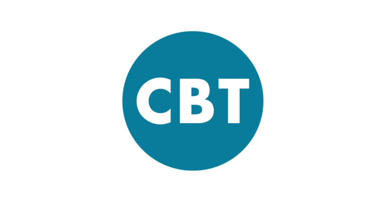 FRIDAY FIVE ON CBT NEWS WITH STEVE GREENFIELD OF AUTOMOTIVE VENTURES