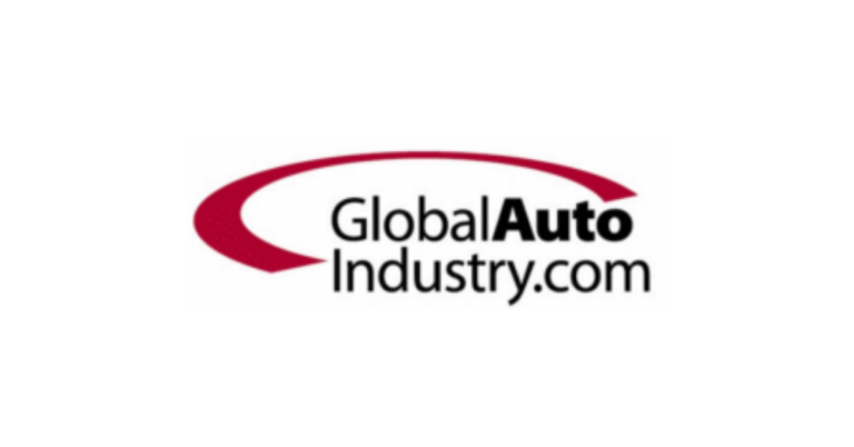 CONSUMER MOBILITY AND DEALERSHIP RETAIL TRENDS: INTERNATIONAL INVESTMENT OPPORTUNITIES