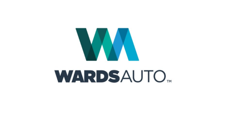 AUTO DEALERSHIPS CHANGING HANDS MORE OFTEN